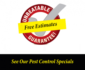 home pest control columbia sc