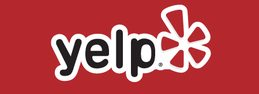 Yelp reviews for columbia certified pest control, Columbia, SC